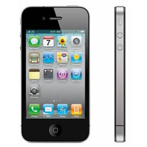 Моноблок Apple iPhone 4S 64GB Black оригинал
